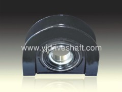 Drive shaft Center Support Bearing STEYR TYPE17