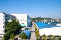 Yichang Jinsen Opotronic Technology Co.,Ltd