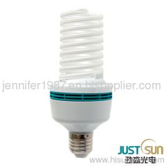 energy saving light/CCFL light/full spiral light/CFL light