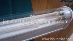 T8 tube light/CCFL tube light/led tube/indoor lighting