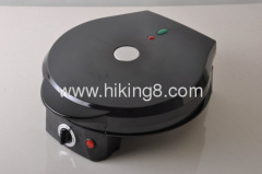 mini original electric pizza maker 1200W