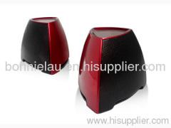 usb mini speaker for computer factory in shenzhen
