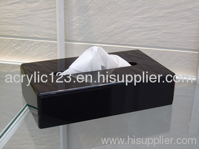 Acrylic Box For Household
