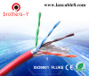 hot selling utp cat5e lan cable