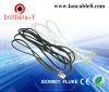 widely used Telephone Cable