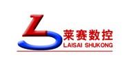 Jinan Linchao Economic Trade CO., Ltd