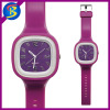 PVC fashion quartz watch WL1821
