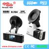 GT-163DVR full hd 1080P car black box with GPS G-sensor car black box gps