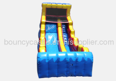mungo surf water slide