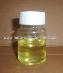 Premium Garlic Oil Used for Quality Flavoring Ingredients Co