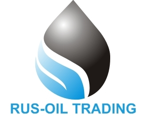 Russian Federation GAS OIL D2 Manufacturer - Rusoil Trading Ltd