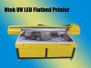 Ntek Digital Glass/ Wood/ Metal Printer