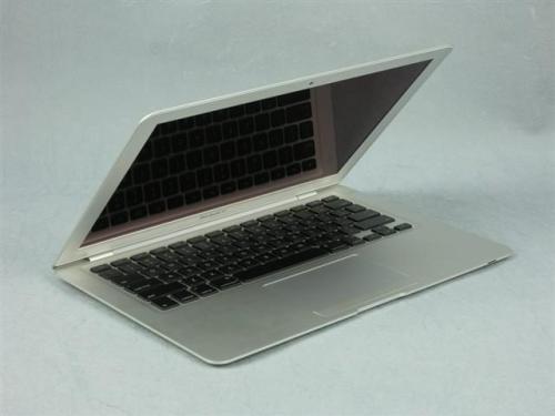 Ibm Lenovo Toshiba Laptops