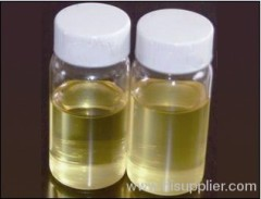 Propylene propyl disulfide Active Ingredients Volatile Garli