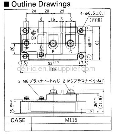 Drum Switch Wiring Diagram Hope That Help A Bit But Beware That The Drum Switch Itself May Have Few Diffrent Format Of Connections So The Best Answer Is Double Check The Drum Swith in addition Reversing Single Phase Motor Wiring Diagram additionally Further information besides Wiring Diagram Ac Contactor further 220 Electric Motor Wiring Diagram. on 3 phase reversible motor wiring diagram