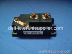 IGBT MODULE(L series) Fuji Electric 1M BI400N-120