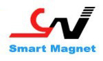 SMART YEAH LIMITED