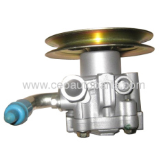 Durable Power Steering Pump