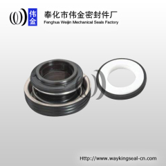 automotive water pump seal
