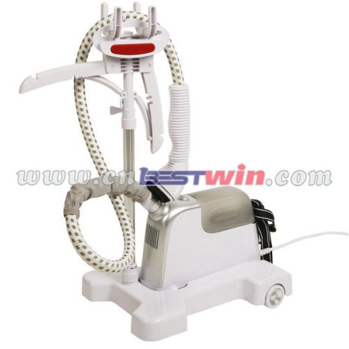 tobi Platium steamer as seen on tv ]