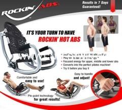 rockin abs