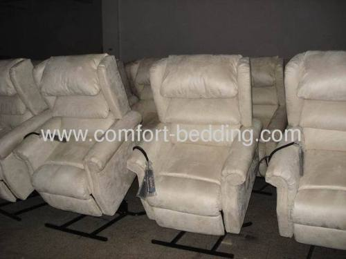 Healthcare Massage lift chair