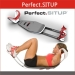 Perfect Sit Up