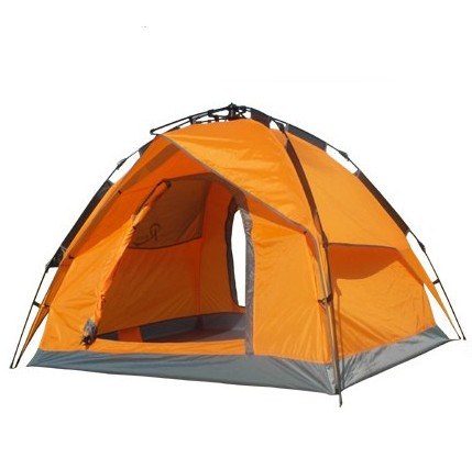 Tent  sc 1 st  VOIT Sports Goods Co. Ltd & Tent from China manufacturer - VOIT Sports Goods Co. Ltd