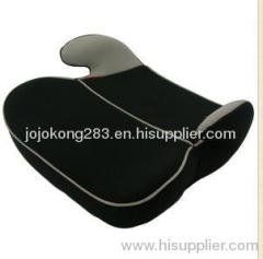 child car booster seat 105H-1
