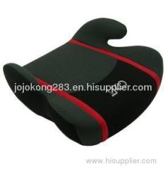 child car booster seat 105H-2