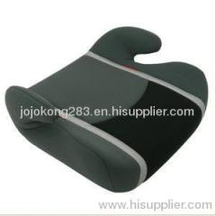 child car booster seat 105H-3