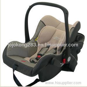baby car seat 705M-1