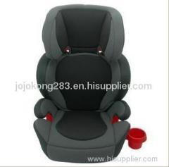 baby car seat 960-1