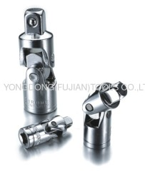 DR.UNIVERSAL JOINT