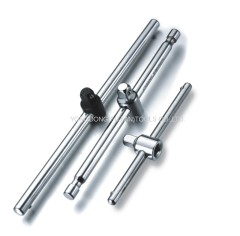 "1/4""DR.Sliding T-Bar"