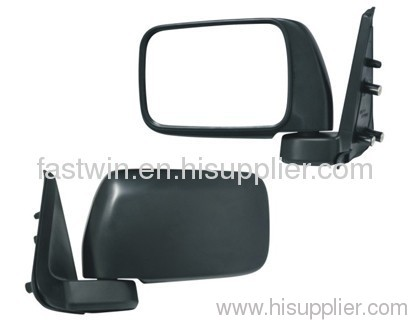 DOOR MIRROR FOR NISSAN SAFARI