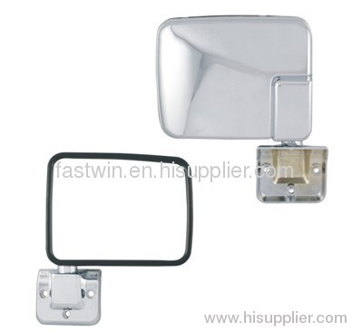 Chinese auto part L300 MIRROR