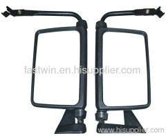 isuzu elf mirror chinese auto parts