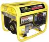 1kw Gasoline Generator (ZH1500)