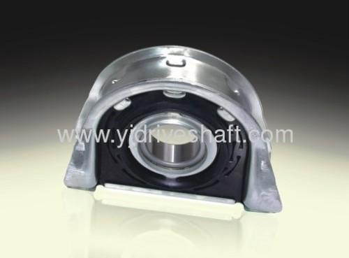 Drive shaft Center bearing / Support Rack 210084-2X