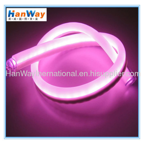 Flexible led neon rope light for sign hw ne p80 manufacturer from find more related products in following catalogs on hisupplier aloadofball Images