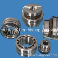 Needle roller-angular contact ball bearing NKIA5901 NKIA5902 NKIA5903 NKIA5904 NKIA59/22 NKIA5905 NKIA5906 NKIA5907
