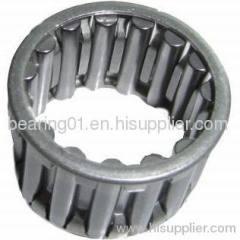 Needle roller-angular contact ball bearing NKIA5908 NKIA5909 NKIA5910 NKIA5911 NKIA5912 NKIA5913 NKIA5914