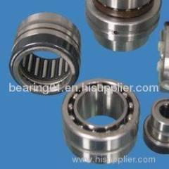 Needle Roller-Cylindrical Roller NJA5908 DNJB5908 NJA5909 DNJB5909 NJA5910 DNJB5910 NJA5911 DNJB5911 NJA5912