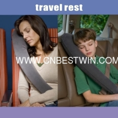 Travel Rest Set