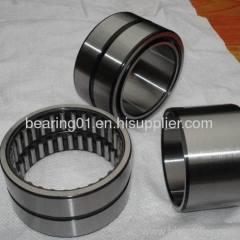 Needle Roller-Cylindrical Roller ZARF55145TN ZARF55145LTN ZARF60150TN ZARF60150LTN ZARF65155TN ZARF65155LTN