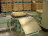 supply high quality pvc resin Sg3