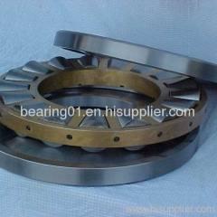 Needle Roller-Cylindrical Roller ZARN55115TN ZARN55115LTN ZARN60120TN ZARN60120LTN ZARN65125TN ZARN65125LTN