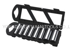 8PCS DEEP SOCKET SET