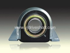 Drive shaft center support bearing Support Rack Dp31 TYPE 3